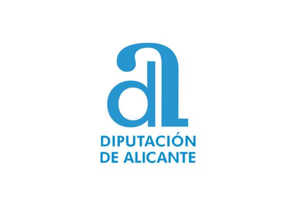 SUBVENCIÓN PARA ADQUISICIÓN DE BIENES INVENTARIABLES. EXCMA DIPUTACIÓN DE ALICANTE